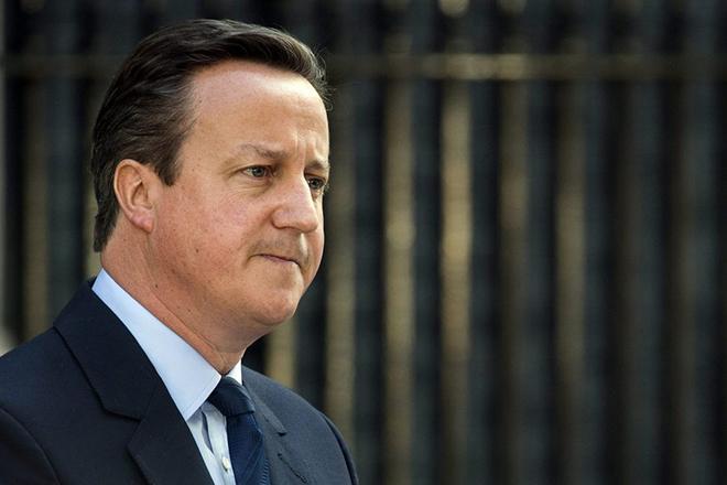 Προειδοποίηση Κάμερον: Το κοινοβούλιο δεν πρέπει να εμποδίσει το Brexit
