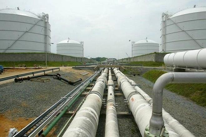 Ανοίγουν οι «δρόμοι» του αερίου ανάμεσα σε Ελλάδα και Βουλγαρία