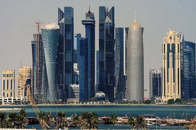 Κατάρ: Έντονο ενδιαφέρον για επενδύσεις στην Ελλάδα