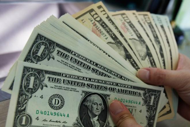 Έξι στους δέκα Αμερικανούς δεν έχουν καν 500 δολάρια για μια έκτακτη ανάγκη
