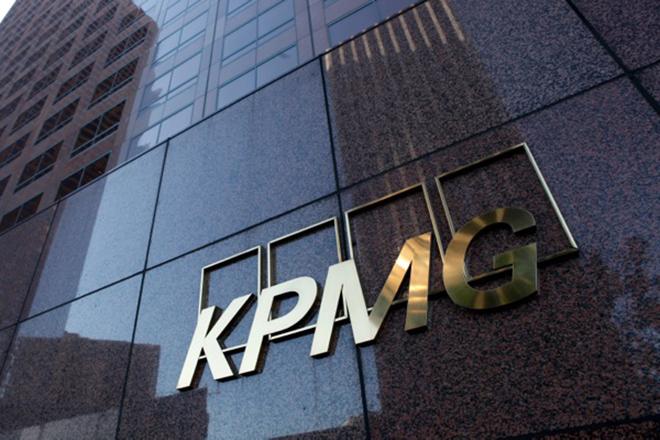 Συνέδριο KPMG – Όλα όσα συζητήθηκαν