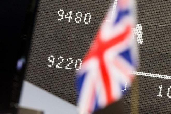 Το κραχ του Brexit εξαφάνισε 2,1 τρισεκατομμύρια δολάρια