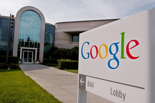 Έρχεται πρόστιμο μαμούθ για τη Google