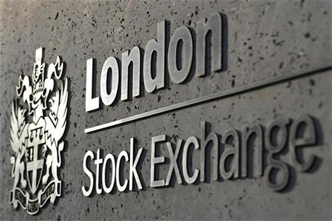 O μετεωρολόγος των αγορών δίνει την τάση μιας συννεφιασμένης εβδομάδας