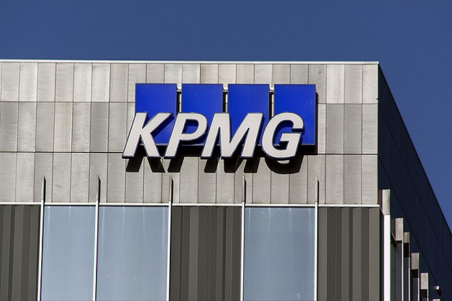 Στρατηγική συνεργασία της KPMG με την GDPR Greece