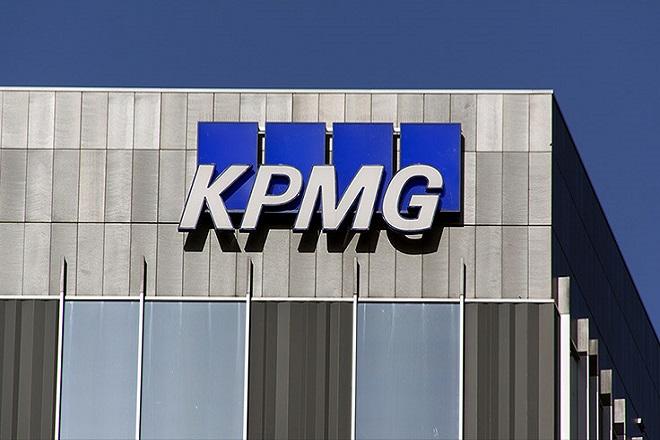 KPMG: Η ευρεία χρήση τεχνολογιών έξυπνης αυτοματοποίησης επηρεάζει τα οικονομικά αποτελέσματα των επιχειρήσεων