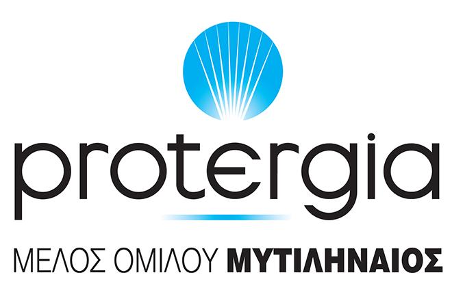 Στρατηγική συνεργασία ΟΤΕ – Μυτιληναίου στη λιανική ρεύματος