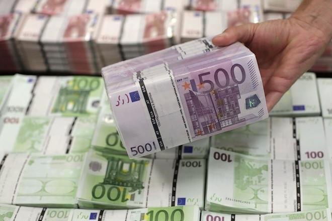 Ξεκινά η εξόφληση των χρεών του δημοσίου προς τους ιδιώτες