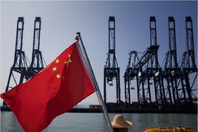 Γιατί τα πράγματα δεν είναι και τόσο άσχημα για την Κίνα