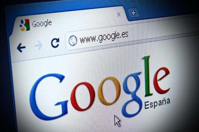 Οι νέες ψηφιακές καινοτομίες για τους διαφημιζόμενους από την Google