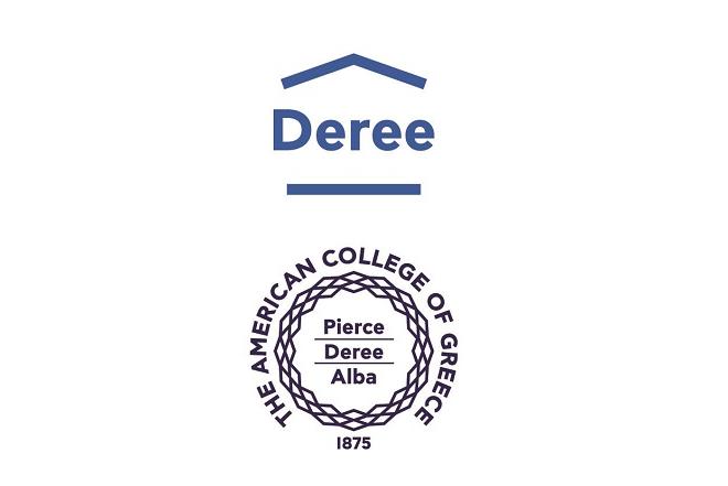 Πώς είναι να σπουδάζει κάποιος στο Deree;