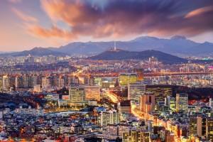 7-south-korea