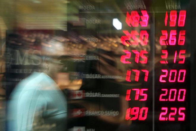Πώς θα βγούμε από τον οικονομικό «κύκλο του θανάτου»