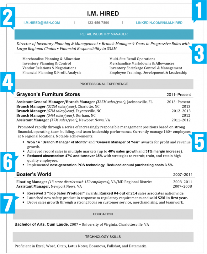 010716_resume_rules3