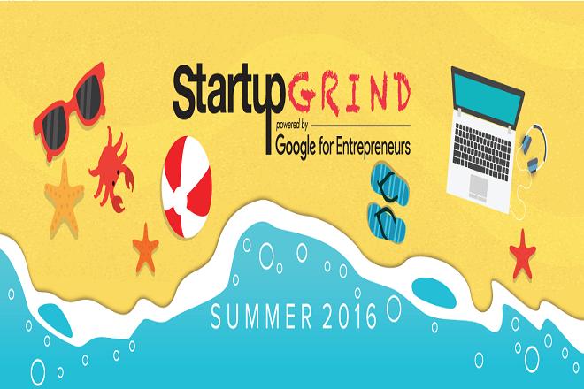 Το Startup Grind Athens ρίχνει αυλαία για φέτος και διοργανώνει το μεγαλύτερο party για επιχειρηματίες