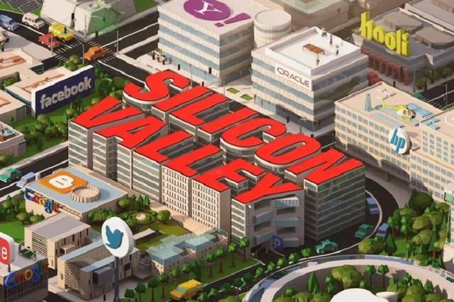 Γιατί όποιος λέει ότι οι startups πρέπει να μετακομίσουν στην Silicon Valley δεν έχει ιδέα από εταιρείες