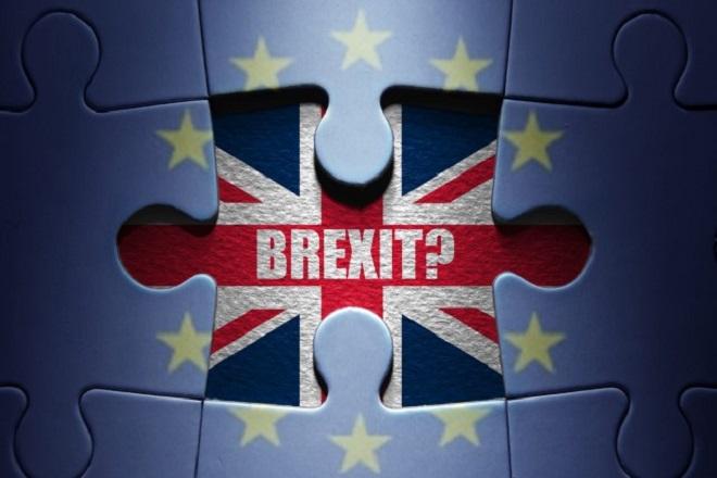 Ο «πονοκέφαλος» του Brexit για τις Βρυξέλλες: Αναπάντητα ερωτήματα και πιθανά σενάρια