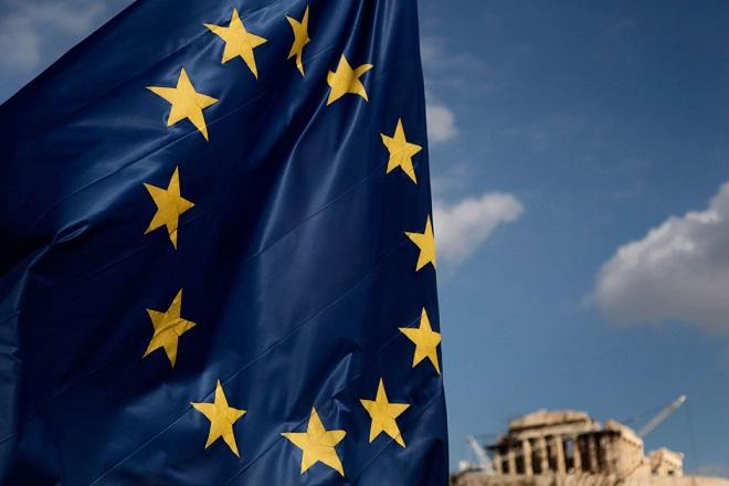 Τα νέα προαπαιτούμενα που έβγαλε η έκθεση της Κομισιόν για την Ελλάδα