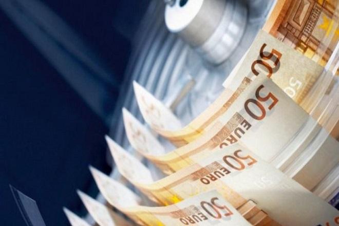 Στα 5,8 δισ. ευρώ οι ληξιπρόθεσμες υποχρεώσεις του δημοσίου προς ιδιώτες