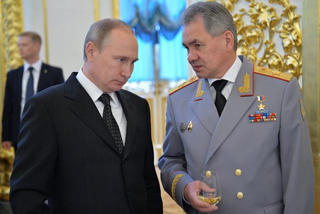 Η πρώτη αντίδραση της Μόσχας στις αποφάσεις της συνόδου κορυφής του ΝΑΤΟ