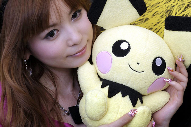 Πώς το Pokemon έκανε τη Nintendo 7,5 δισ. δολάρια πλουσιότερη σε δύο μέρες