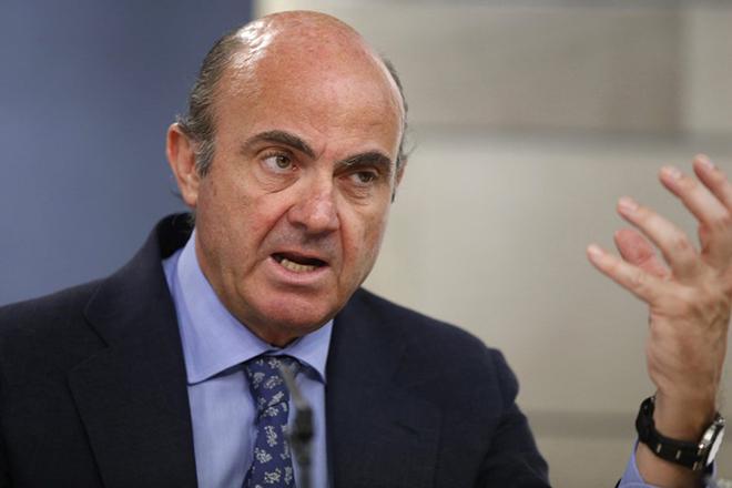 Η Ισπανία αυξάνει τους φόρους των επιχειρήσεων για να καλύψει τα ελλείμματα