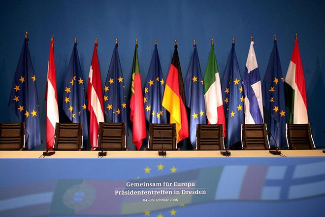 Η ευρωπαϊκή «μάχη» για την Ιταλία και την Πορτογαλία μόλις ξεκίνησε