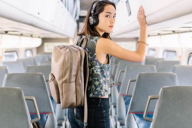 Οι Έλληνες γίνονται αληθινοί e-travelers!