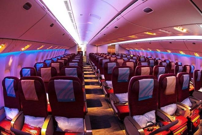 Αυτές είναι οι καλύτερες αεροπορικές εταιρείες του κόσμου