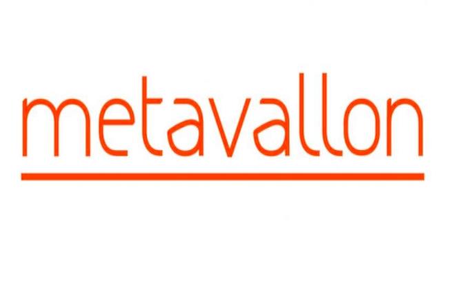 Συνεργασία Owiwi – Metavallon για την αξιολόγηση των υποψηφίων Startups
