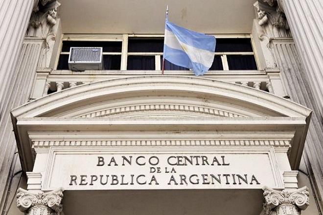 H Αργεντινή επιστρέφει δέκα χρόνια μετά στις εκδόσεις ομολόγων σε ευρώ