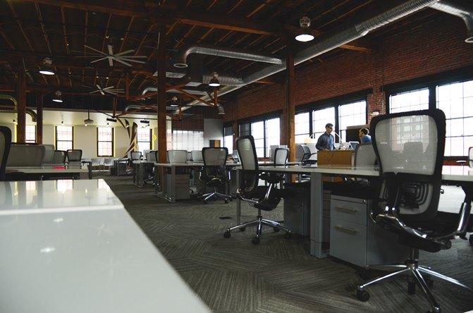 Θέλετε να δουλέψετε σε ελληνική startup; Έτσι θα σας προσλάβουν