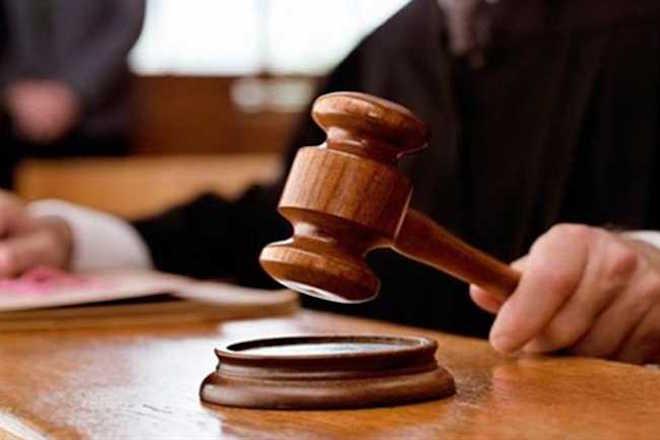 Διεκόπη η δίκη για το C4I λόγω… κρύου
