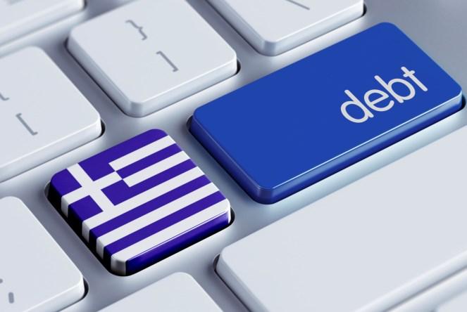Fortune Debate: Τι πρέπει να γίνει τελικά με το ελληνικό χρέος;