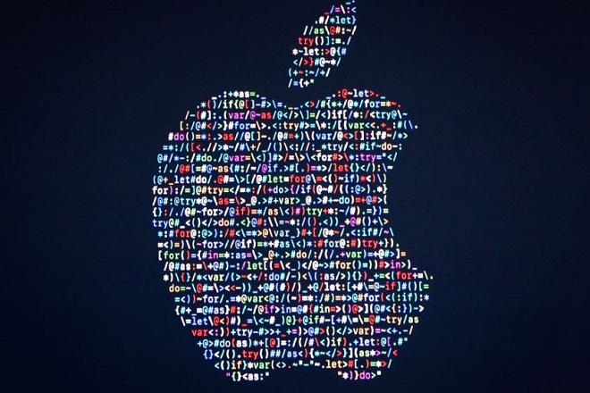 H Apple αντιμέτωπη με καταγγελίες για παιδική εργασία για την παραγωγή του iPhone X στην Κίνα
