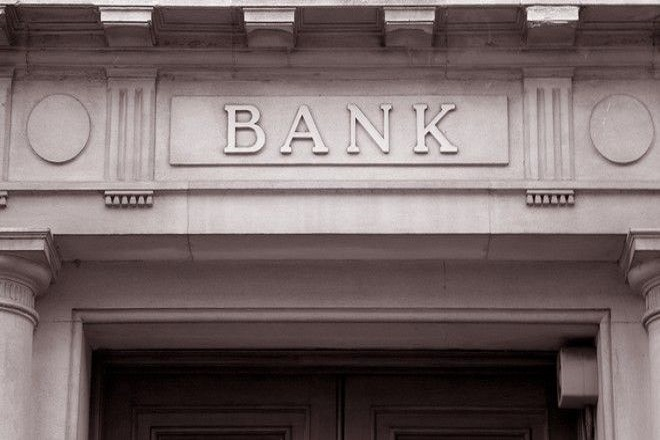 Νέα διοικητικά σχήματα από Σεπτέμβριο στις τράπεζες