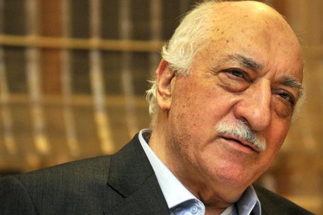 Φετουλάχ Γκιουλέν, ο ορκισμένος εχθρός του Ερντογάν