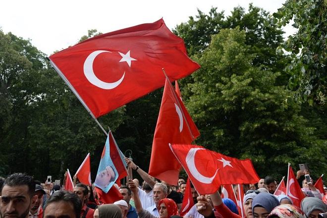 Επίθεση του τουρκικού ΥΠΕΞ στην Αθήνα για τους μουφτήδες της Θράκης