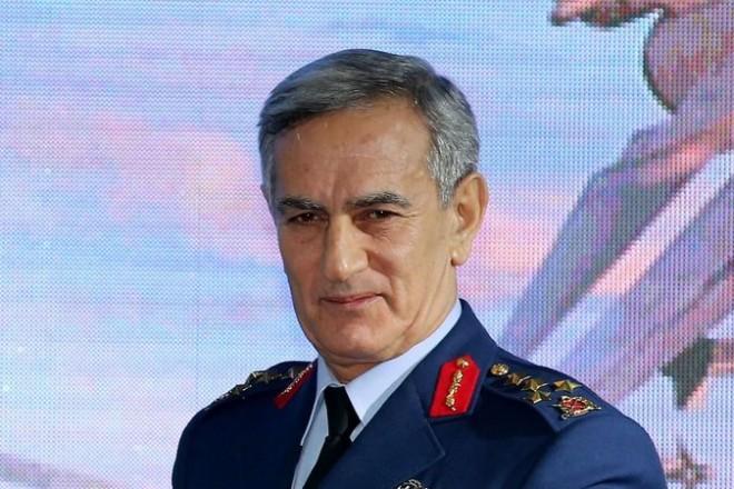 Ο πρώτος Τούρκος αξιωματικός που ομολόγησε (;) τον ηγετικό του ρόλο στο πραξικόπημα