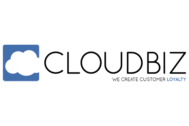 Η Cloudbiz επιχειρεί δυναμική είσοδο στο χώρο του ηλεκτρονικού εμπορίου