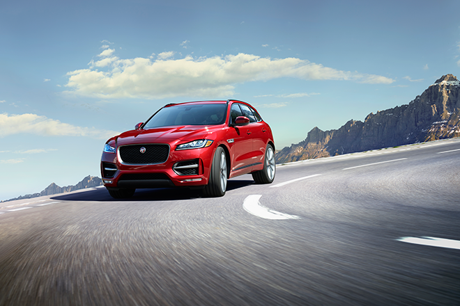 fpace-1
