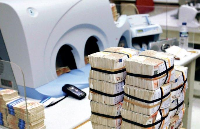 ΑΠΕ: Έχουν επιστρέψει περισσότερα από 4 δισ. ευρώ στις τράπεζες