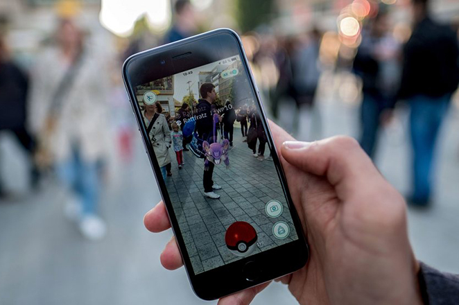 Παίζετε Pokemon Go; Έτσι θα κερδίζετε τις μάχες πιο εύκολα