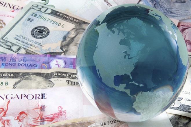 Οι 15 χώρες με τους περισσότερους δισεκατομμυριούχους στον κόσμο
