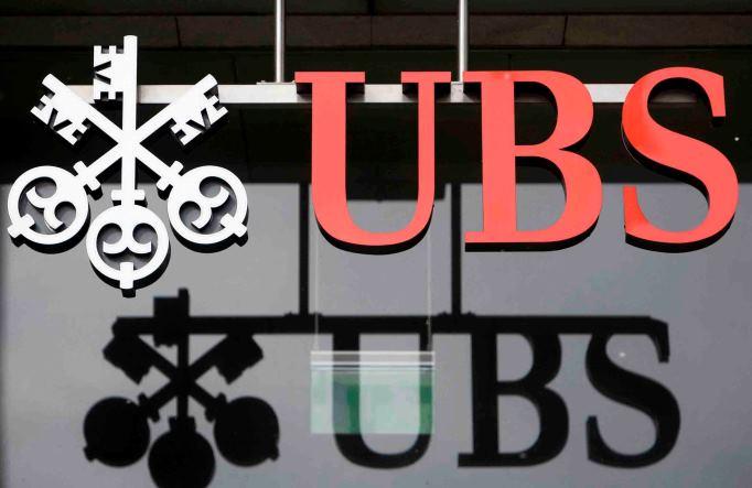 Πόλεμος κατά της φοροδιαφυγής – Έφοδος στο σπίτι του πρώην επικεφαλής της UBS στην Ελλάδα