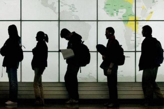 Endeavor: Πρώτο εξαγόμενο «προϊόν» της Ελλάδας οι εργαζόμενοι