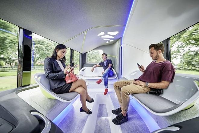 future-bus-mercedes2