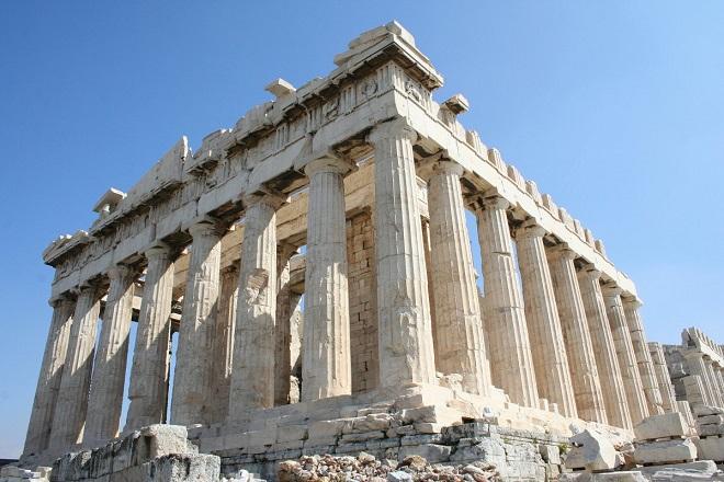 Το Φεστιβάλ Αθηνών συμμετέχει στην «Αθήνα – Παγκόσμια Πρωτεύουσα Βιβλίου 2018»
