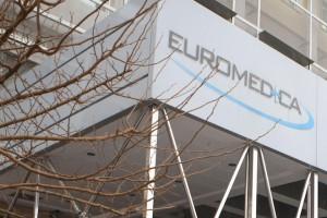 euromedica-2