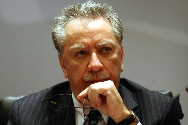 Στρατηγικός επενδυτής στην Παγκρήτια Τράπεζα ο Μιχάλης Σαλλάς